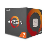 Torre Gamer Ryzen 7 16 Gb Ram Tv 1060 6 Gb Ssd 120 Gb