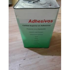 Adhesivo Para Pasto Sintetico