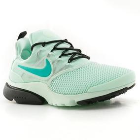 Zapatillas Nike Presto Fly + Envío Gratis