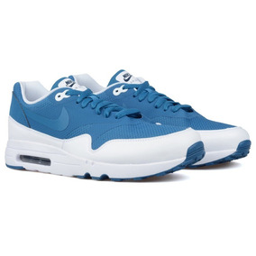 ARK799 Popular Nike Air Max 1 Master Running Zapatos