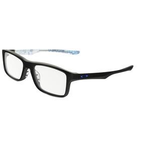 4644945597 Relogio Santini Oakley - Óculos no Mercado Livre Brasil