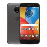 Motorola Moto E4 2gb Ram 5 Hd 16gb Lector Huella Android7.1