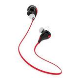 Oneplus 2/1 - Rojo - Inalámbrica Bluetooth Depo-471539283528