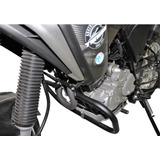 Defensa Baja Yamaha Tenere 250 Motoperimetro ®