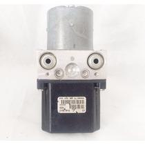 Modulo Central Abs Fiat Stilo Duologic 0265224093 51710133