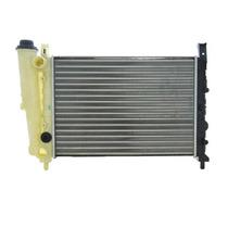 Radiador Uno 2000 2001 2002 2003 2004 Motor 1.0 1.3 1.4 1.5