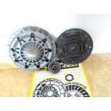 Kit Clutch Croche Embrague Fiat Palio Siena 1.3-16 Val- /1.4