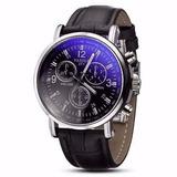 Relógio Masculino Barato Yazole Frete Gratis Relógio Lindo