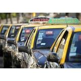 Administracion De Taxis De Caba
