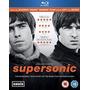 Oasis Supersonic The Film Bluray Nuevo Oferta