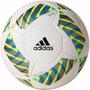 Pelota Adidas De Futbol Fifa Sala 65 Futsal