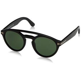 Óculos De Sol Timberland Tb7082 01n - Calçados, Roupas e Bolsas no ... 08395840cd