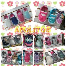 Zapatos, Sandalias, Ropa (damas, Caballeros Y Niñ@s)