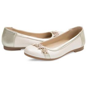 Zapatos Chabelo Beige Pr-8082602