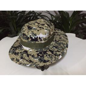 Bonnie Hat Acu Digital Jungle - Airsoft, Paintball Marpat
