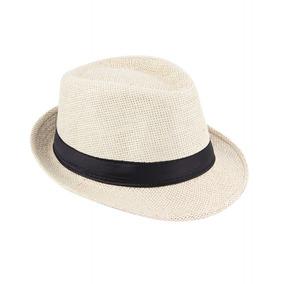 Sombrero Gacho Tanguero Unisex