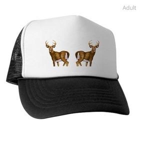 Buck Era De Hielo - Accesorios de Moda de Hombre en Mercado Libre ... ec3d0df0456