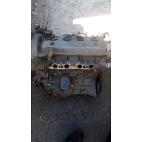 Motor Faw F4 2008