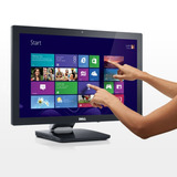 S2340t 23-10-point Multi-touch Monitordell