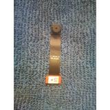 Camara Delantera Motorola Xt-919 Envio Gratis