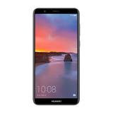 Huawei Mate Se Factory Desbloqueado 5.93 - Procesador De