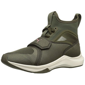 sports shoes a2819 4ab99 Puma Phenom Wn Zapatillas De La Mujer Tamaño 7 B(m) Us