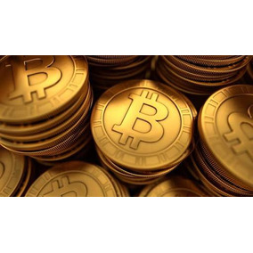 Bitcoin 0.001 (btc)