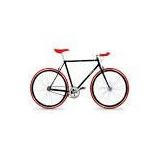 Testeo No Ofertar - Bicicleta Barata