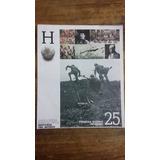 Tomo 25 De La Historia Del Mundo 1ra Guerra Mundial (17)