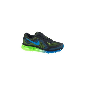 Tenis Nike Air Max 2014 Masculino Original + Nota Fiscal