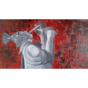 pintura para salas de piel en veracruz en mercado libre méxico - Pintura Para Salas De Piel