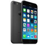 Mas Barato Ipod Touch 32 Gb Gris Espacial (negro)