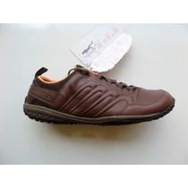 Zapatos Merrell Originales Para Caballeros