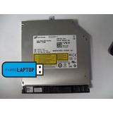 Quemador Dvd Dell N4110 N4120 M4110 M411r P/n. 00nwn5 C0xpy