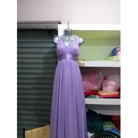 Renta vestidos de noche pachuca