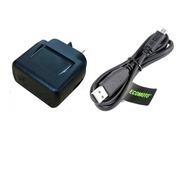 Cargador Micro Usb Motorola Moto G5 G4 G3 C X2 E2 Original