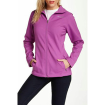 Campera Columbia Original Kruser Ridge Softshell Neoprene