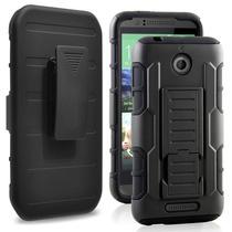 Funda Clip Case Robot Iphone Samsung Lg Moto Htc ... Mayoreo