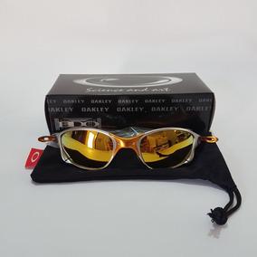 4e5ef13f4f Oculos Juliet Com Fone - Óculos De Sol Oakley Juliet em Minas Gerais ...