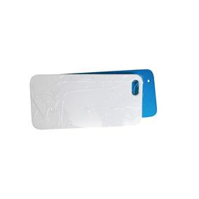 Carcasa Para Celular 3d Iphone 4s,5s,6s Para Sublimar