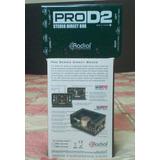 Caja Directa Prod2