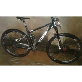 6083565be Bicicleta Mtb 29 Usada 2x10 - Bicicletas Infantis Mountain Bikes ...