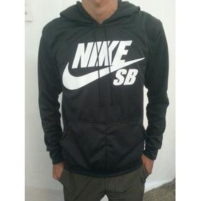 Sueter Nike Y adidas