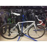 Bicicleta Specialized Ultegra 11 Velocidades
