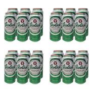 Grolsch . Cerveza . 473ml X 24 - Tomate Algo® -
