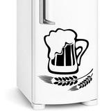 adesivos para copos de cerveja no mercado livre brasil