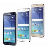 Samsung Galaxy J5 4g Lte 8gb Nuevo +obsequio Envio Gratis