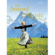 Libro: The Sound Of Music Companion / La Novicia Rebelde