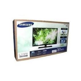 Incorporado Modo Futbol Tv Samsung 32 Pulg Serie 4005 Led