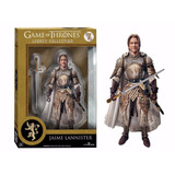 Funko Game Of Thrones Legacy - Jaime Lannister - Swtoys